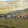 BARCELO 2012-09-09 (23)