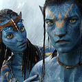:: ciné > avatar, opus 5 et 6 par dvdrama + collector cover magazine mad movies
