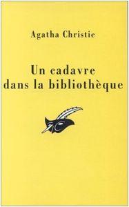 un_cadavre_dans_la_bibli_M_1994