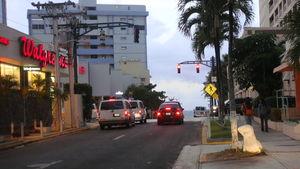 Puerto_rico_055