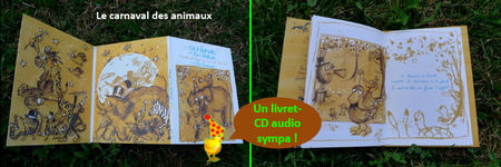 cd_carnaval_animaux