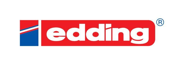 logo EDDING