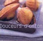 douceurs_d_antan_Marie_Leteur_