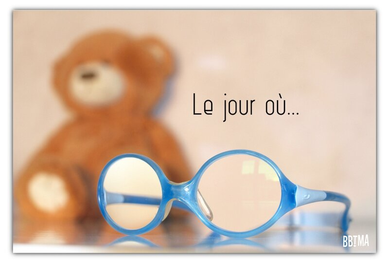 lunette by bbtma blog parents enfant kids