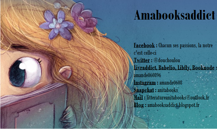 Amabooksaddict