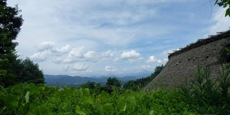 vue_montagne