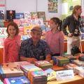saint-Malo 2008 2 [pour le blog]