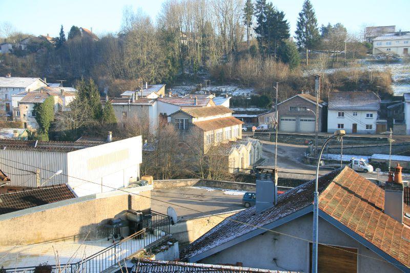IMG_4499 L'ancien abattoir au centre