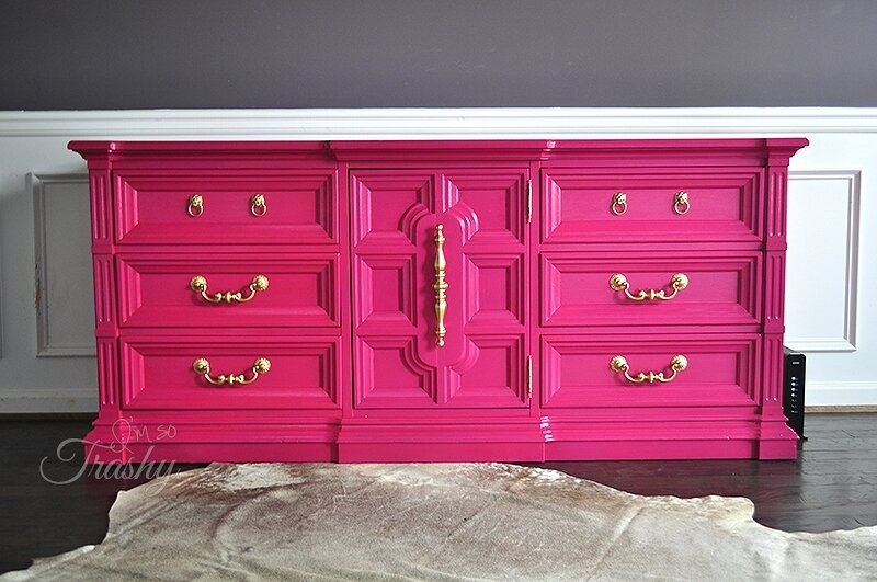 repurposed-dresser