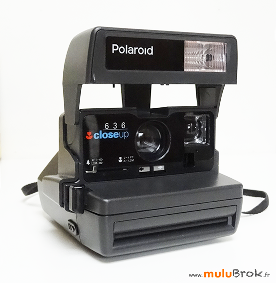 POLAROID-636-CL-Close-up-7-muluBrok-Vintage