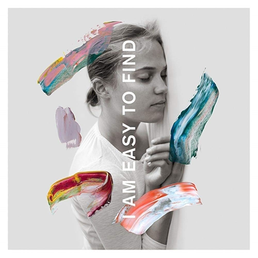THE NATIONAL – I Am Easy To Find (2019)