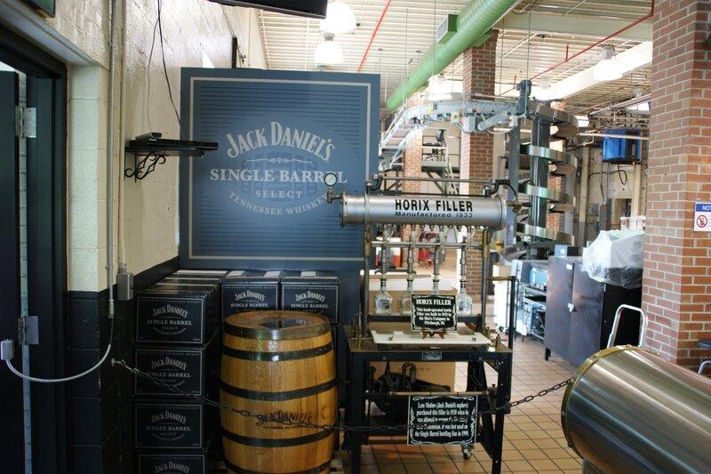 Jack Daniel's Distillerie (60).JPG