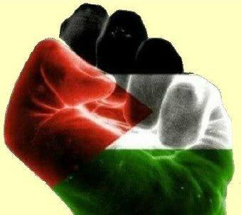 Agence Médias Palestine : dernières.