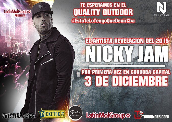 nickyjamm3_Small