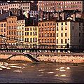 Lyon d'or