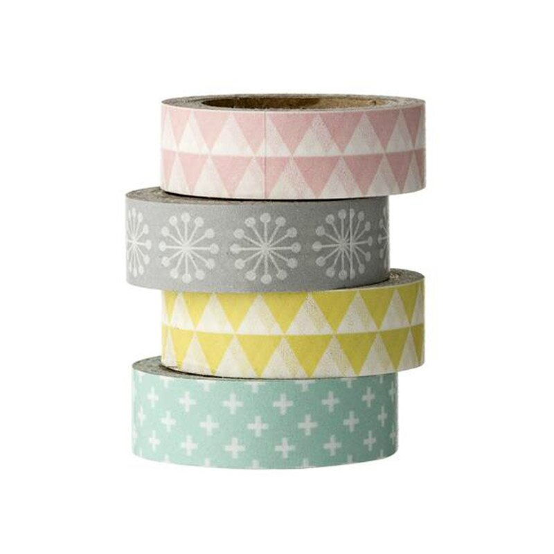 bloomingville-masking-tape-triangles
