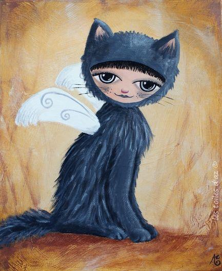 peinture423blog