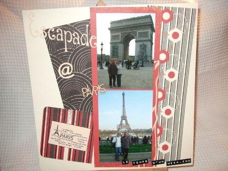 Paris_Avril_2010