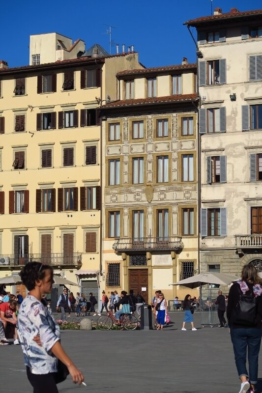 Florence-1 (6)