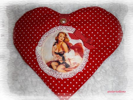 trousse_pin_up