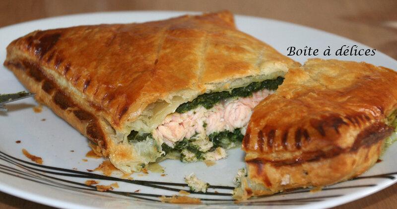 Feuillete-saumon-epinard2