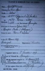19170602 MDH Jean Yves Marie Q Famille Plovan Kerruen