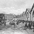 1915-03-15 le 30e RAC