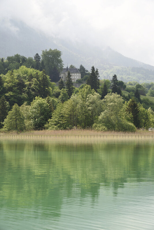 lacdaiguebelette-043