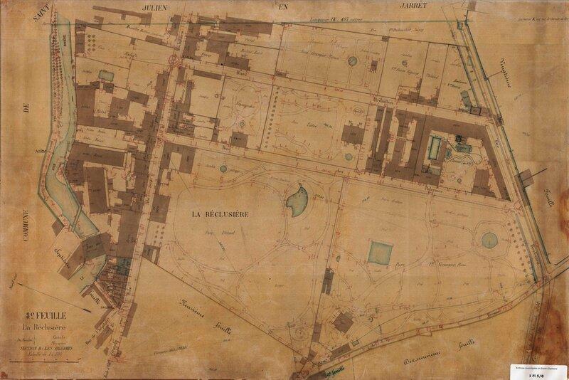 cadastre 1880 (3)