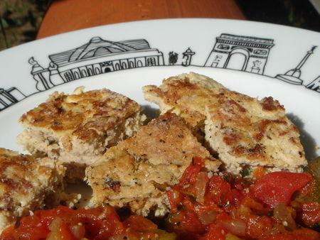 omelette_au_porc_1