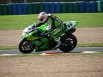 SBK_Magny_Cours_06_221