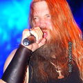 amonamarth2009_©tasunkaphotos06