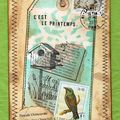 Mailart de Chantal Esteban 008
