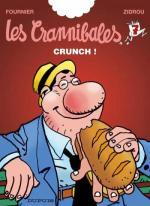 crannibales07