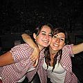 fête de satu 2011 073