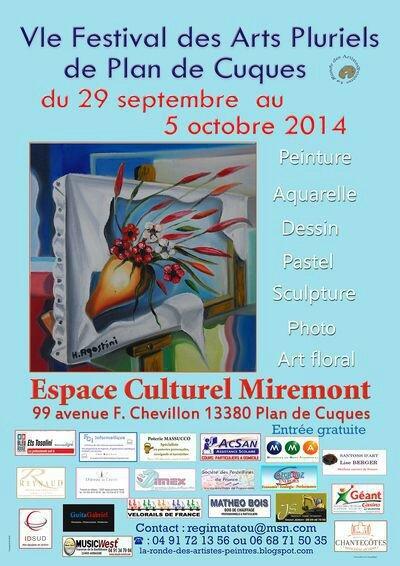 affiche-6e-festival-2014_300367