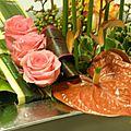 2013.09.30 réunion de rentrée bouquet 2.2