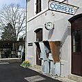 Corrèze (Corrèze - 19) 3
