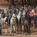 Photos JMP©Koufra 12 - Fers et Lames - 04 septembre 2016 - 0034 - B