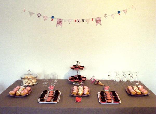 sweet_table_romantico_gourmande