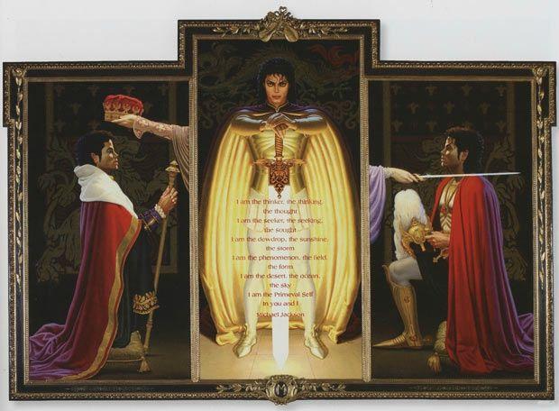 nordahl-triptych_1541202i