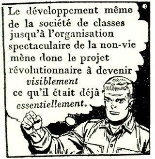 d_tounement