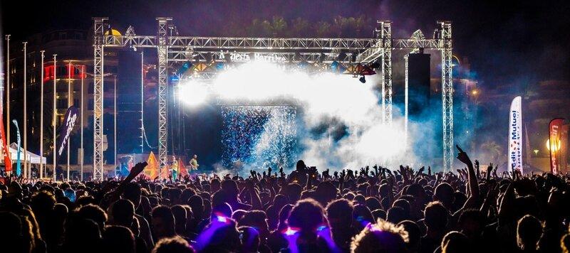 Plages_Electro_la_clef___Teddy_Morellec_photographe_professionnel_evenementiel_festival