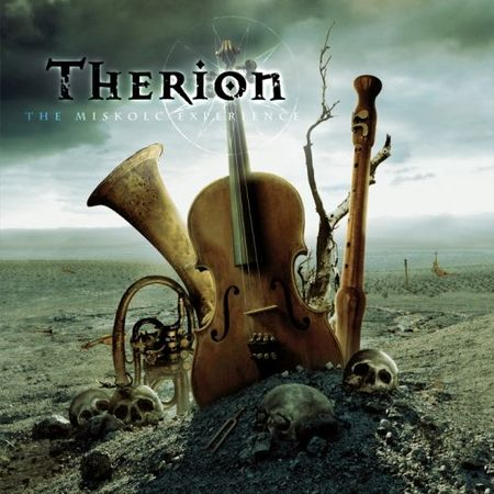 therion11