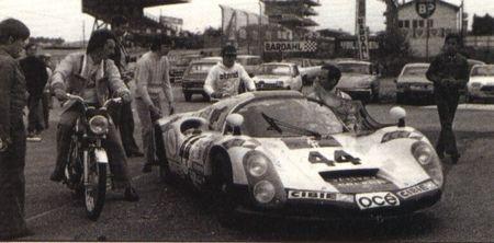 1974___24h_du_mans___Porsche_910_n_44