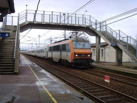 ST830233