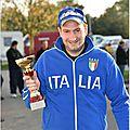 Slalom Bourg 2015_024