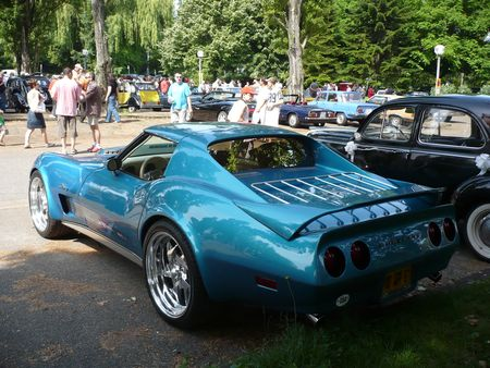 CHEVROLET_Corvette_C3_Stingray_1974_Strasbourg___PMC__2_