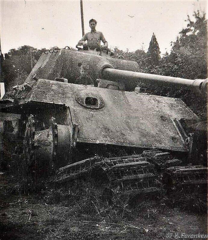 char allemand 002