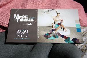 Mode et Tissus 2012 007